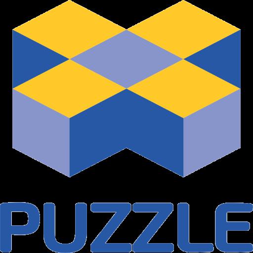 H2020 Puzzle